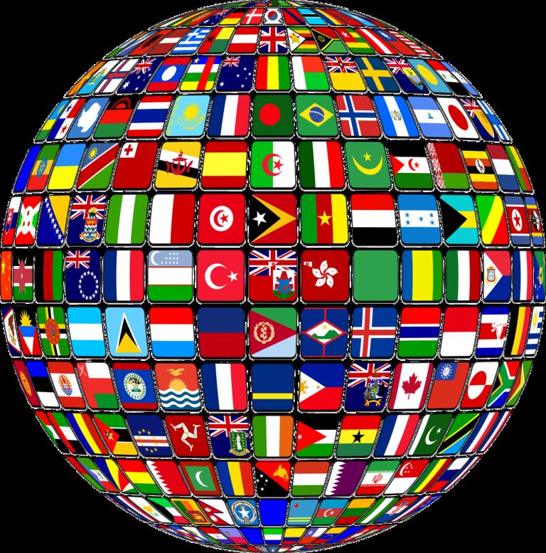 VCA examen in verschillende talen